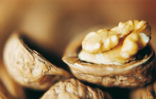 Орехи мед сперма