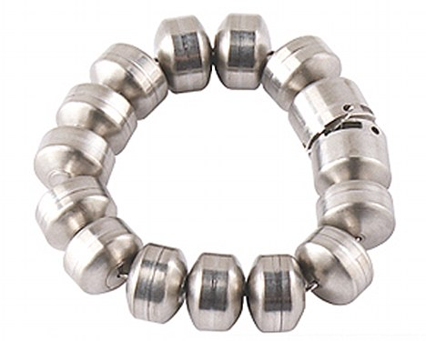 Магнитный браслет linx