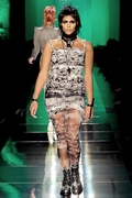 marquita-pring-for-gaultier2