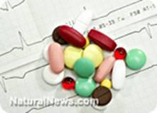 Почему не могут лечить хронический простатит