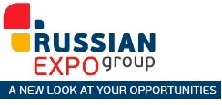 RUSSIAN EXPO GROUP