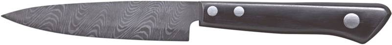 Kyocera Damascus Look Series