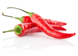 blog-chili-pepper.jpg