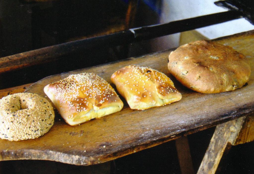Вкусные и недорогие блюда для праздника