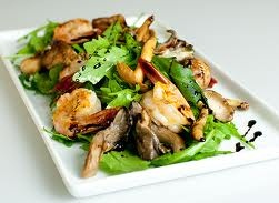 SHRIMP SALAD WITH MUSHROOMS.jpg