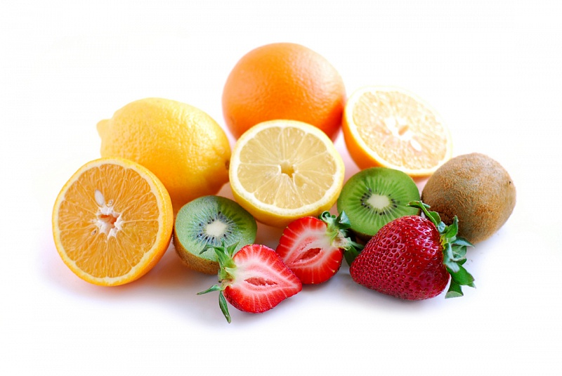 продукты питания высоком холестерине
