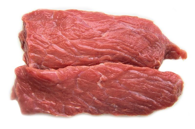 Как сделать мягкой жесткую говядину мягкой
