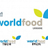 Выставка WorldFood Ukraine 30 октября -1 ноября 2013
